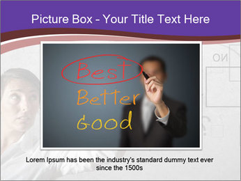 0000073857 PowerPoint Templates - Slide 16