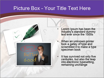 0000073857 PowerPoint Templates - Slide 20