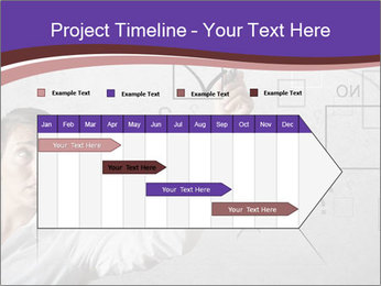 0000073857 PowerPoint Templates - Slide 25