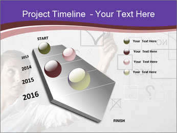 0000073857 PowerPoint Templates - Slide 26