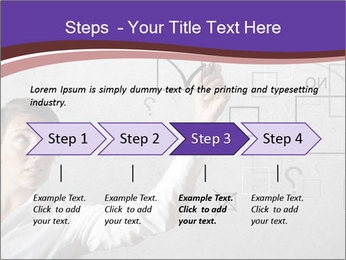 0000073857 PowerPoint Templates - Slide 4