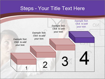 0000073857 PowerPoint Templates - Slide 64