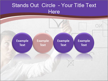 0000073857 PowerPoint Templates - Slide 76