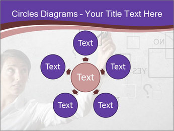 0000073857 PowerPoint Templates - Slide 78