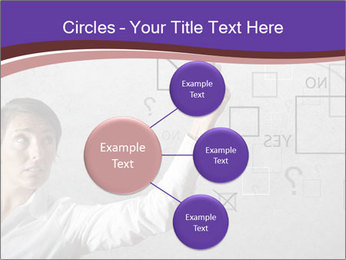 0000073857 PowerPoint Templates - Slide 79
