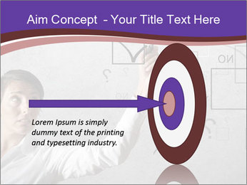 0000073857 PowerPoint Templates - Slide 83
