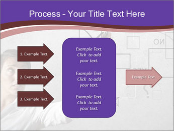 0000073857 PowerPoint Templates - Slide 85