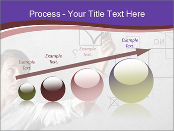 0000073857 PowerPoint Templates - Slide 87