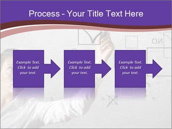 0000073857 PowerPoint Templates - Slide 88