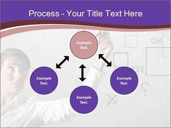 0000073857 PowerPoint Templates - Slide 91