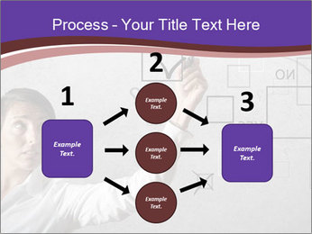 0000073857 PowerPoint Templates - Slide 92