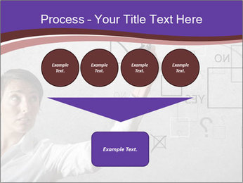 0000073857 PowerPoint Templates - Slide 93