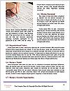 0000073857 Word Template - Page 4
