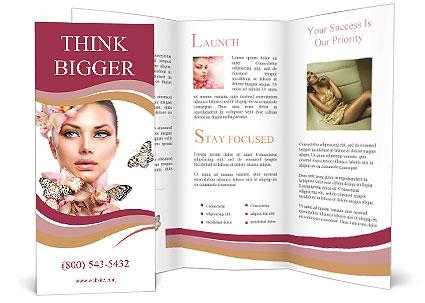 0000073858 Brochure Template