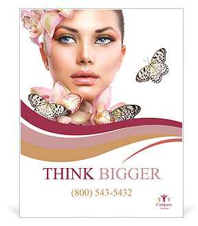 0000073858 Poster Template