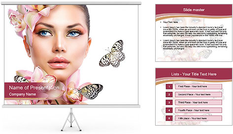 0000073858 PowerPoint Template