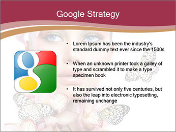 0000073858 PowerPoint Template - Slide 10