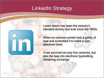 0000073858 PowerPoint Template - Slide 12