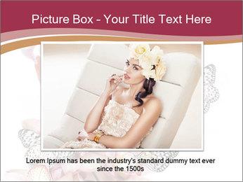 0000073858 PowerPoint Template - Slide 15