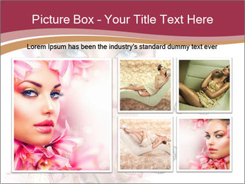 0000073858 PowerPoint Template - Slide 19