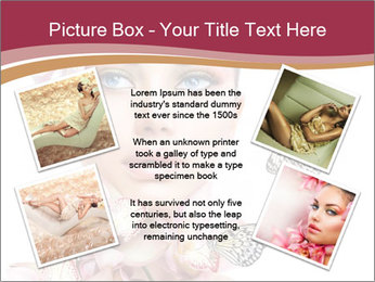 0000073858 PowerPoint Template - Slide 24