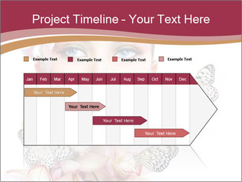 0000073858 PowerPoint Templates - Slide 25
