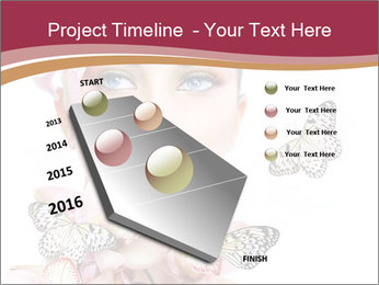 0000073858 PowerPoint Templates - Slide 26