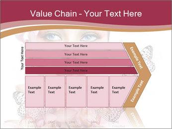 0000073858 PowerPoint Template - Slide 27