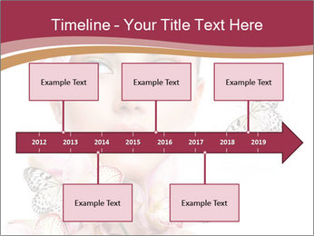 0000073858 PowerPoint Templates - Slide 28