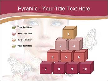 0000073858 PowerPoint Template - Slide 31