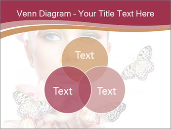 0000073858 PowerPoint Templates - Slide 33