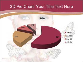 0000073858 PowerPoint Template - Slide 35