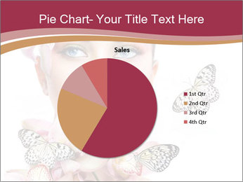 0000073858 PowerPoint Template - Slide 36