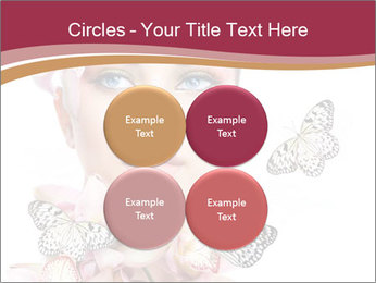 0000073858 PowerPoint Templates - Slide 38