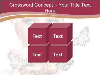 0000073858 PowerPoint Template - Slide 39