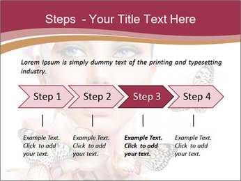 0000073858 PowerPoint Templates - Slide 4