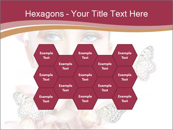 0000073858 PowerPoint Templates - Slide 44