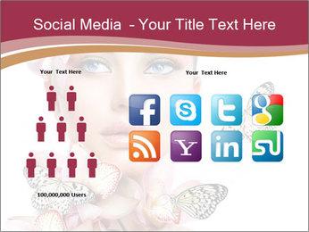 0000073858 PowerPoint Template - Slide 5
