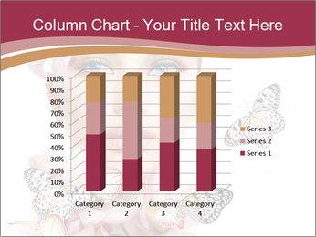 0000073858 PowerPoint Template - Slide 50
