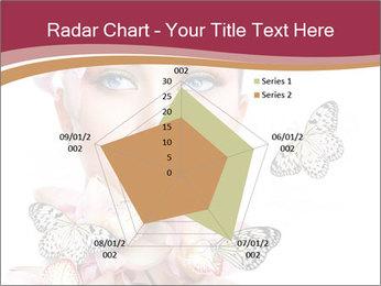 0000073858 PowerPoint Template - Slide 51