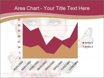 0000073858 PowerPoint Template - Slide 53