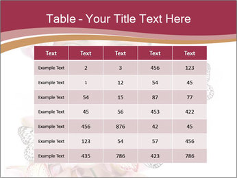 0000073858 PowerPoint Template - Slide 55