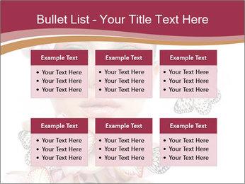 0000073858 PowerPoint Template - Slide 56