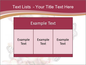 0000073858 PowerPoint Templates - Slide 59