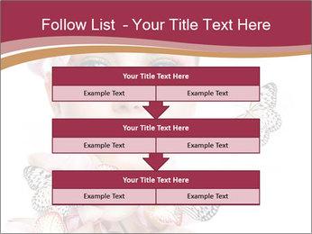 0000073858 PowerPoint Template - Slide 60