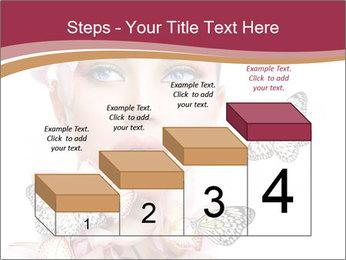 0000073858 PowerPoint Template - Slide 64