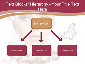 0000073858 PowerPoint Templates - Slide 69