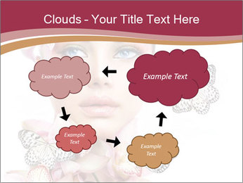 0000073858 PowerPoint Templates - Slide 72