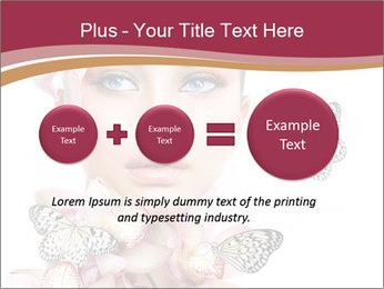 0000073858 PowerPoint Templates - Slide 75
