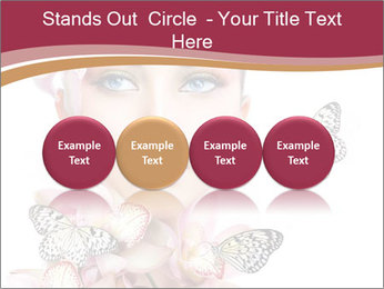 0000073858 PowerPoint Templates - Slide 76